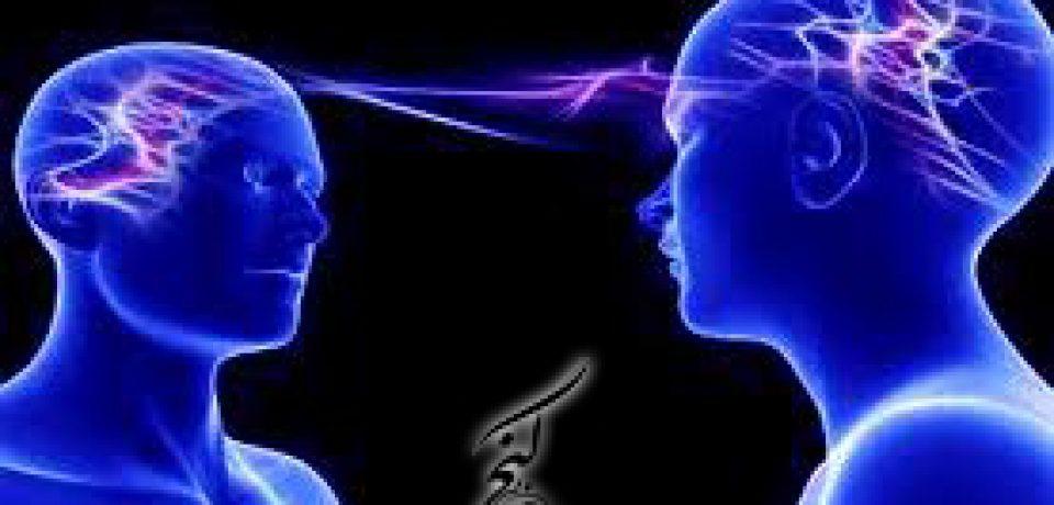 مهارت چهارم(پرهیز از ذهن خوانی)(۵)