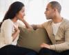 پاسخگویی به صحبت های همسرمان(۱۴)