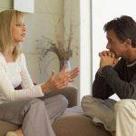 معجزه زبان و مهارت گفتکو