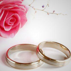 رزرو وقت مشاوره قبل از ازدواج حضوری